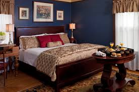 luxury bed linens archives michigan lake to lake bed and