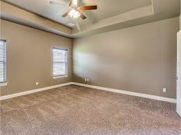 Do You Paint Ceiling Or Walls First by Winchester Tradition Carpet Colors Walls And House