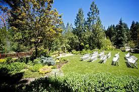 the tahoe tree company lake tahoe wedding site