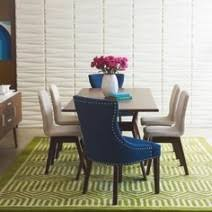 Jcpenney Furniture Dining Room Sets Lummy Jcpenney Dining Room Sets
