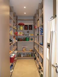 cellier cuisine cuisine sdb cellier tendance d intérieur