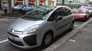 citroen long term rental europe the electric bmw i3 is the bmw i3