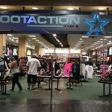 footaction closed shoe stores 98 1005 moanalua rd aiea hi