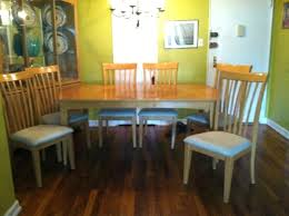 raymour and flanigan dining table emejing raymour and flanigan dining room sets photos rugoingmyway