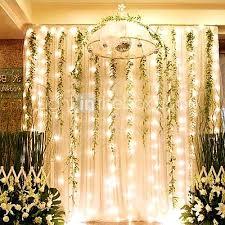 Halloween Window Lights Decorations - best 25 festival lights ideas on pinterest diy christmas light