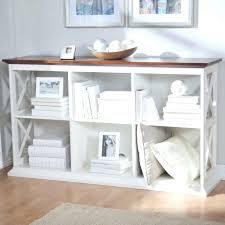 Desktop Bookshelf Ikea Lanmr White Bookcase Wood For Living Space Wall Mounted Bookcase