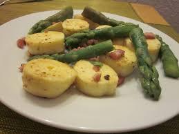 cuisiner quenelles les quenelles autrement la cuisine de sucrette