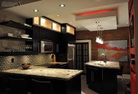 Best Value Kitchen Knives Kitchen Pub Kitchen Table Set Modern Kitchen Table Sets Best Value