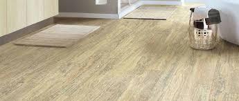 Difference Between Laminate And Vinyl Flooring Laminate Flooring U0026 Carpets Runcorn Warrington Cheshire Floorstyle