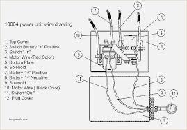 interesting maverick winch wiring diagram pictures best image wire