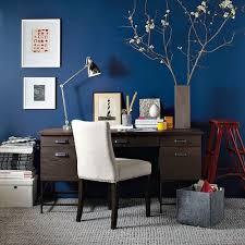 13 best study room design images on pinterest study room design