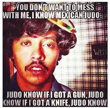 Mexican Meme Jokes - inbred jokes 5 jokesaz com