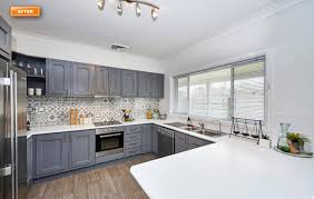 how to resurface a benchtop renovating for profit