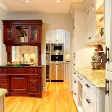 kidkraft modern espresso kitchen espresso kitchen modern normabudden com