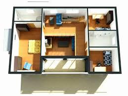 create house plans create house plans design your own house plan create house plans