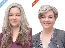 type 4 hair dyt how to stay gray and absolutely rock it carol tuttle