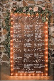 Floor Decor Upland 4069 Best Matrimonio Images On Pinterest