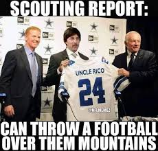 Nfl Memes - 2015 nfl memes anything but normal