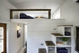 micro house designs 5 tiny house designs perfect for couples curbed