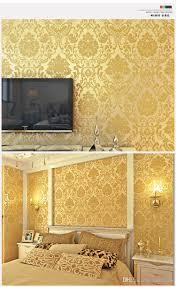 european style damascus wallpaper wallpaper wallpaper wallpaper
