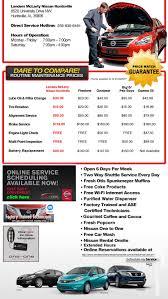 nissan altima for sale huntsville al nissan service prices nissan service center serving pulaski tn