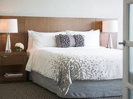bolster bed pillows confetti bolster pillow collect renaissance