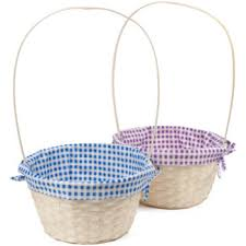easter buckets wholesale wholesale easter baskets bulk easter baskets discount easter