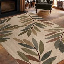 Tropical Accent Rugs Flooring 10x14 Area Rugs 6x8 Rug Walmart 7x8 Area Rug