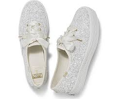 wedding shoes keds keds x kate spade wedding shoes are the comfy bridal shoes of your