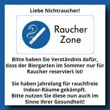 anti raucher spr che 79 best lustige vaping bilder images on pictures and