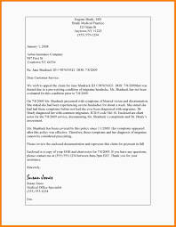 how to write appeal letter for admission sample cover