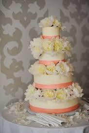 oakland wedding by ken kienow wedding photography wedding cake