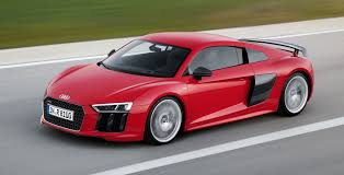 insurance on audi r8 car insurance in minnesota