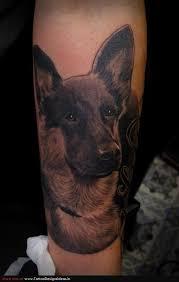 23 best tattoo images on pinterest tatoos animal tattoos and