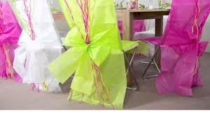 decoration de mariage pas cher décoration mariage pas cher