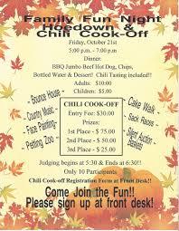 halloween city indio classroom family event fundraiser palm desert ca