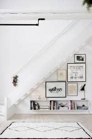 best ideas about elle decor pinterest danish style love everything about this space for storage with very nice wall gallery
