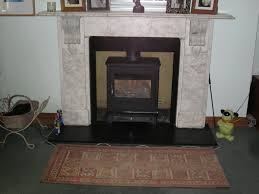 take a look at the quality work by chimney vac in kent