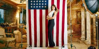 Buy American Flag Online America U0027s First Lady Sues This Publication For Calling Her An