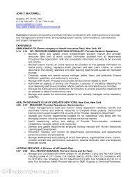 Child Care Cover Letter For Resume 100 Sample Resume For Child Care Teacher Math Teacher