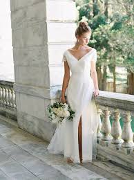 inexpensive weddings wedding dresses 1 000 affordable wedding dresses