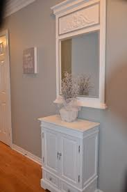 photo gallery u2013 rosemary home staging