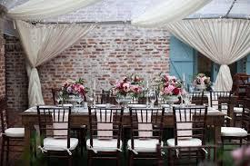party rental orlando orlando wedding and party rentals orange blossom