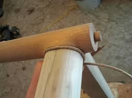caleb james chairmaker planemaker danish modern chair joinery