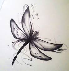 237 best tattoos other ideas images on pinterest drawings