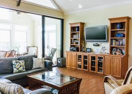84 southern living room southern coastal southern coastal