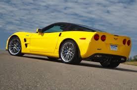 2009 corvette zr1 0 60 driving the 2009 corvette zr1 detroit s mild mannered supercar
