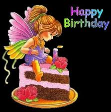 Happy Anniversary Admin And Dua Xcitefun Net 226 Best Glitter Birthday Wishes Images On Pinterest Birthday