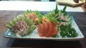 yoshi japanese cuisine yoshi s japanese foods picture of yoshi s japanese foods