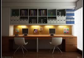 small office design inspiration full size officestunning